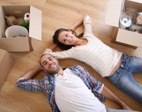 5 דברים שחייבים להכיר לפני קניית דירה