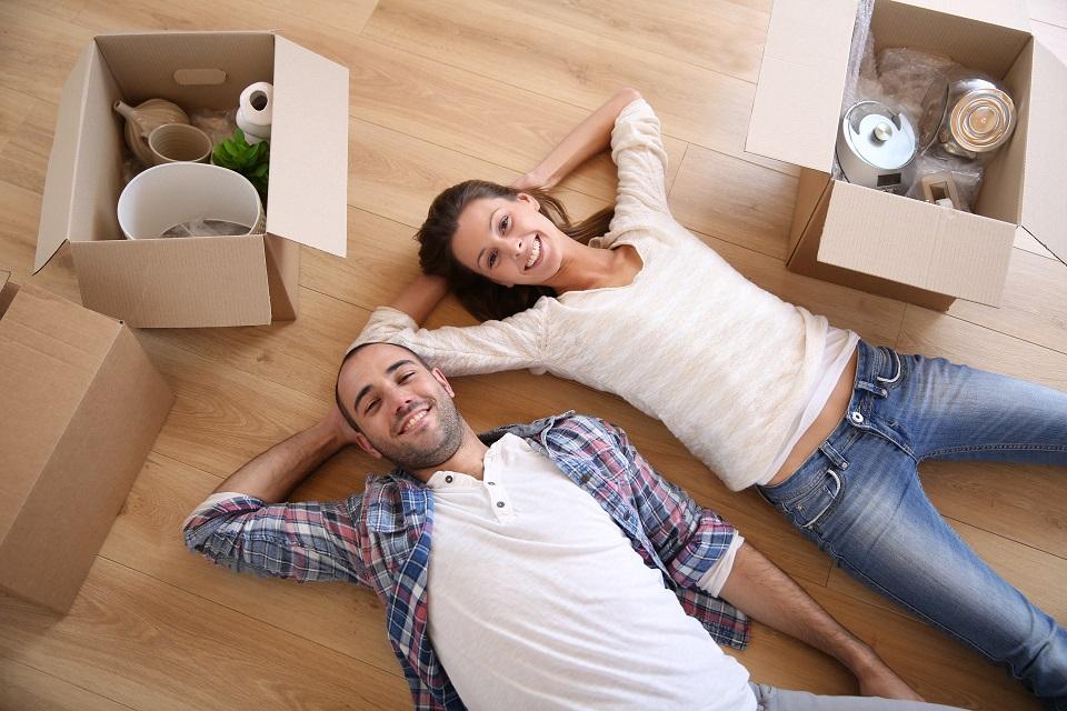 טיפים שחייבים להכיר לפני שקונים דירה